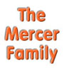 The Mercer Family