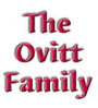 The Ovitt Family